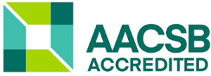 aacsb - College of Business and Information Technology