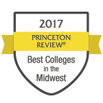 2017-princeton-review-best-colleges-in-the-midwest_150x150